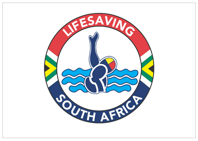 Life Saving South Africa